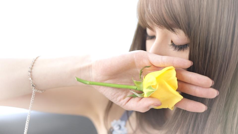 宮城県/エステ・回春 AROMA WOOPZ-アロマウープス- 【YURI ユリ さん】