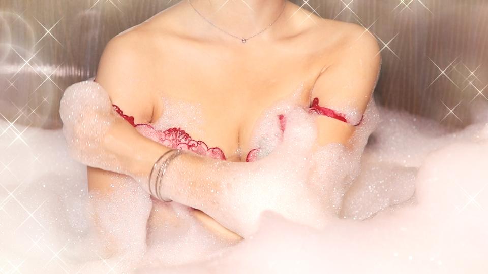 宮城県/デリヘル ディーノ 〜石巻店〜 【アミ さん】