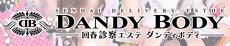 DANDY BODY 〜回春診察エステ ダンディボディ〜