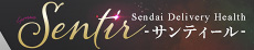 Sentir -サンティール-(多賀城・塩釜・利府)